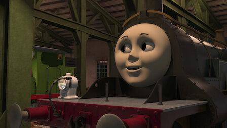 Watch Rangers of the Rails. Episode 16 of Season 23.