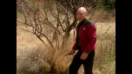 Watch Darmok. Episode 2 of Season 5.