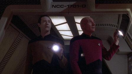 Watch Genesis. Episode 19 of Season 7.