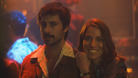 Watch See You Soon, Torremolinos. Episode 7 of Season 1.
