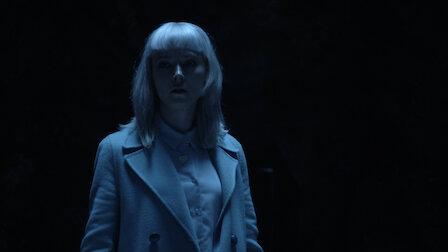 Watch Carys. Episode 6 of Season 1.