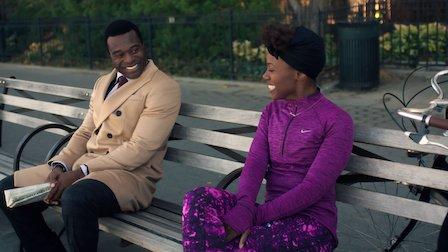 Watch #HowToMakeLoveToANegroWithoutGettingTired. Episode 7 of Season 1.