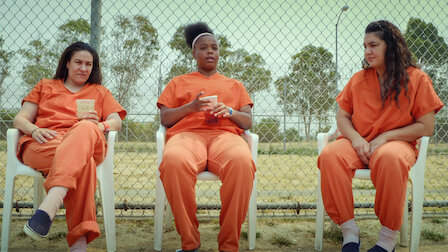 Watch We're All Criminals. Episode 3 of Season 1.