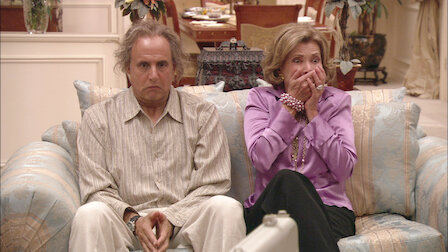 Watch Good Grief. Episode 4 of Season 2.