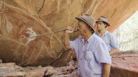 Watch Preserving Indigenous Culture Part 1. Episode 5 of Season 3.