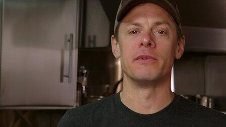 Watch Burger Extravaganza: Cooking Special. Episode 4 of Season 5.