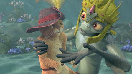 Watch Cat Fish. Episode 11 of Season 3.