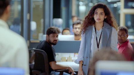 Watch Cheeti Aur Haathi. Episode 3 of Season 2.