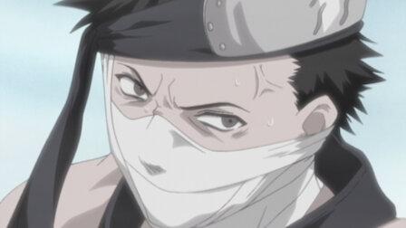 Watch Kakashi: Sharingan Warrior. Episode 9 of Season 1.