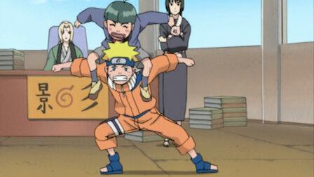 Watch Impossible! Celebrity Ninja Art: Money Style Jutsu!. Episode 14 of Season 7.