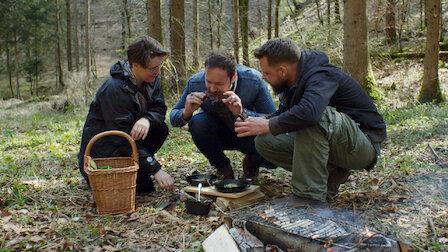 Watch Slovenia. Episode 1 of Season 2.