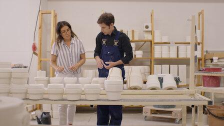 Watch Finland. Episode 3 of Season 2.
