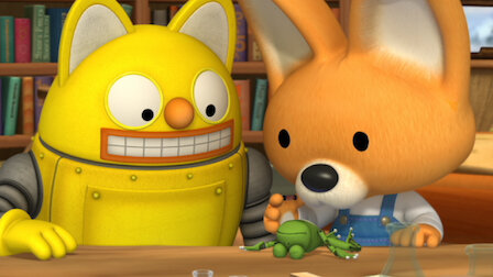 Watch Toy Frog / Scribble Fun / Crong and the Shooting Star / Got a Cold?. Episode 9 of Season 3.