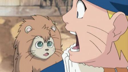 Watch A Legend from the Hidden Leaf: The Onbaa!!. Episode 25 of Season 7.