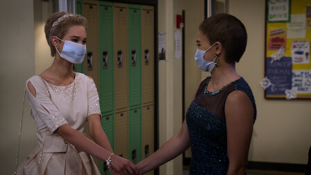 Watch Winter Formal, Part 2. Episode 13 of Season 1.