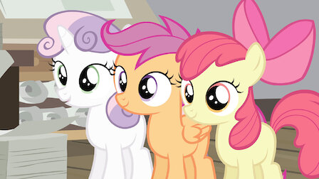 Watch Ponyville Confidential. Episode 23 of Season 2.