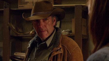 Watch Wanted Man. Episode 5 of Season 3.