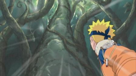 Watch Kurenai's Top-Secret Mission: The Promise with the Third Hokage. Episode 19 of Season 8.