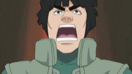 Watch Hot-Blooded Confrontation: Student vs. Sensei. Episode 10 of Season 8.