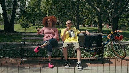 Watch #LuvStings. Episode 3 of Season 2.