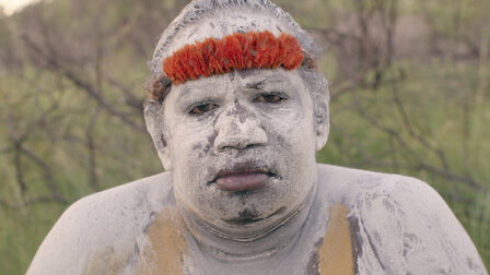 Watch Preserving Indigenous Culture Part 2. Episode 6 of Season 3.