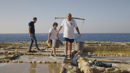 Watch Malta. Episode 1 of Season 1.