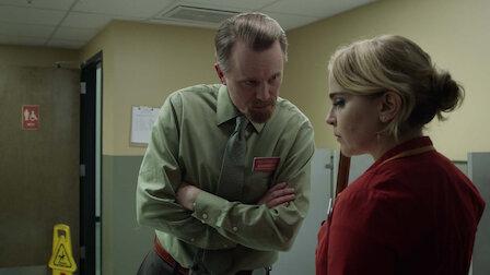 Watch Shutdown. Episode 8 of Season 1.