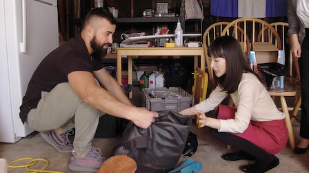 Watch Making Room for Baby. Episode 7 of Season 1.