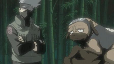 Watch The Village of Artisans: The Targeted Shukaku. Episode 4 of Season 9.