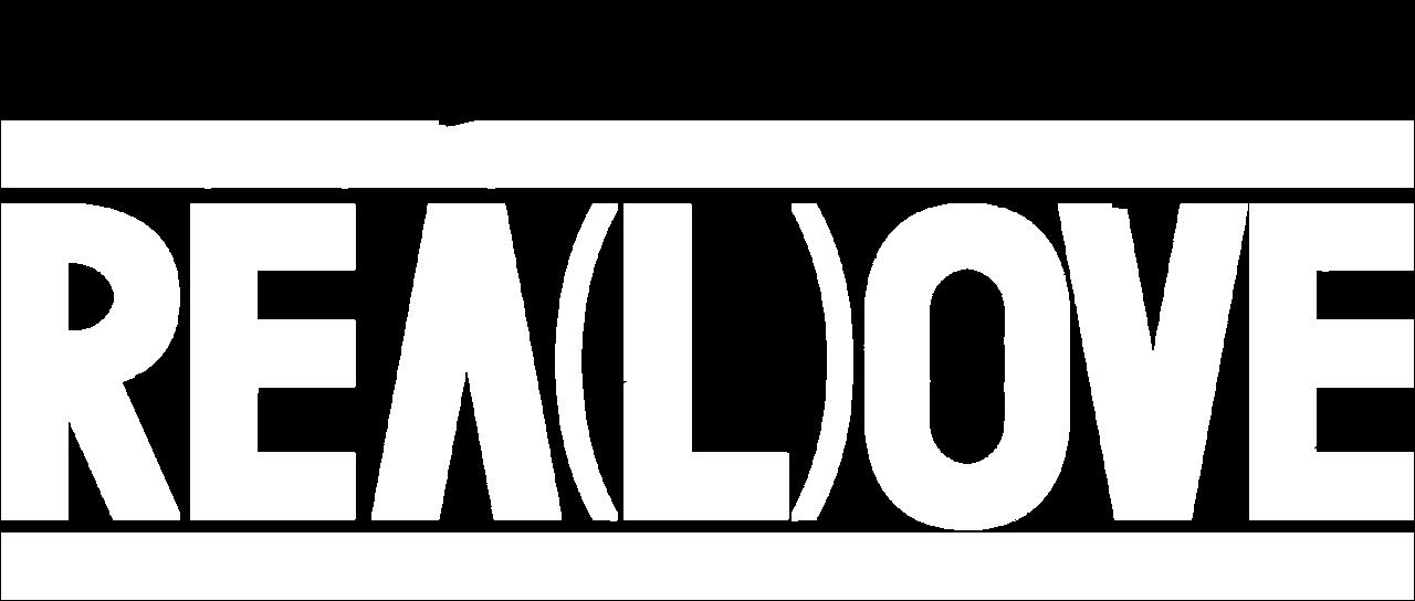 REA(L)OVE