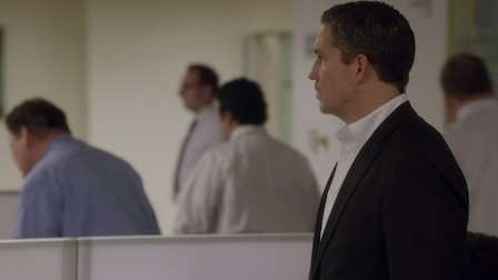 Watch Zero Day. Episode 21 of Season 2.