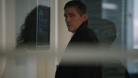 Watch Search & Destroy. Episode 19 of Season 4.