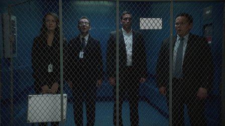 Watch If-Then-Else. Episode 11 of Season 4.