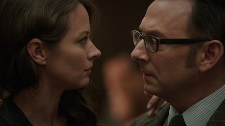 Watch A More Perfect Union. Episode 6 of Season 5.
