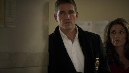 Watch Guilty. Episode 14 of Season 4.