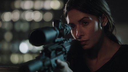 Watch Lady Killer. Episode 3 of Season 3.
