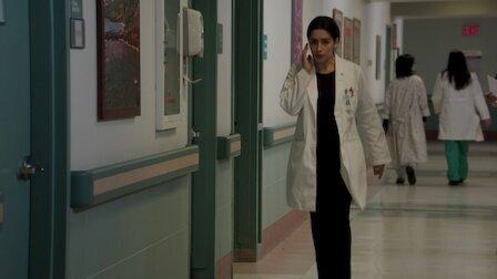 Watch Lethe. Episode 11 of Season 3.