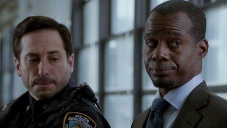 Watch Shadow Box. Episode 10 of Season 2.