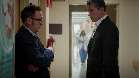 Watch Critical. Episode 7 of Season 2.