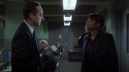 Watch Prisoner's Dilemma. Episode 12 of Season 2.