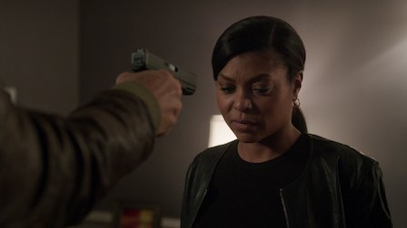 Watch Endgame. Episode 8 of Season 3.