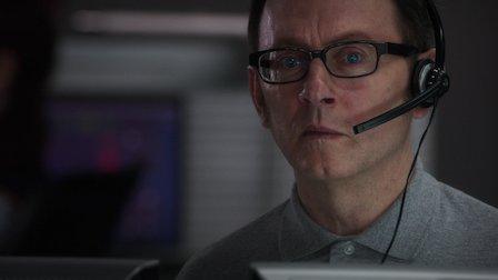 Watch Last Call. Episode 15 of Season 3.