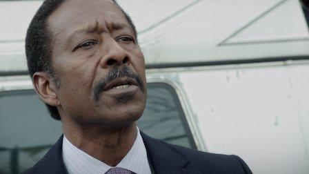 Watch C.O.D.. Episode 9 of Season 2.