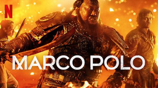 Marco Polo