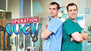 Operation Ouch!