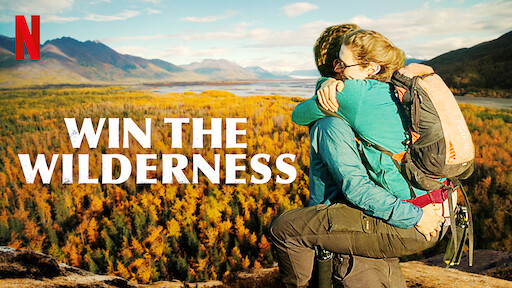 Win the Wilderness
